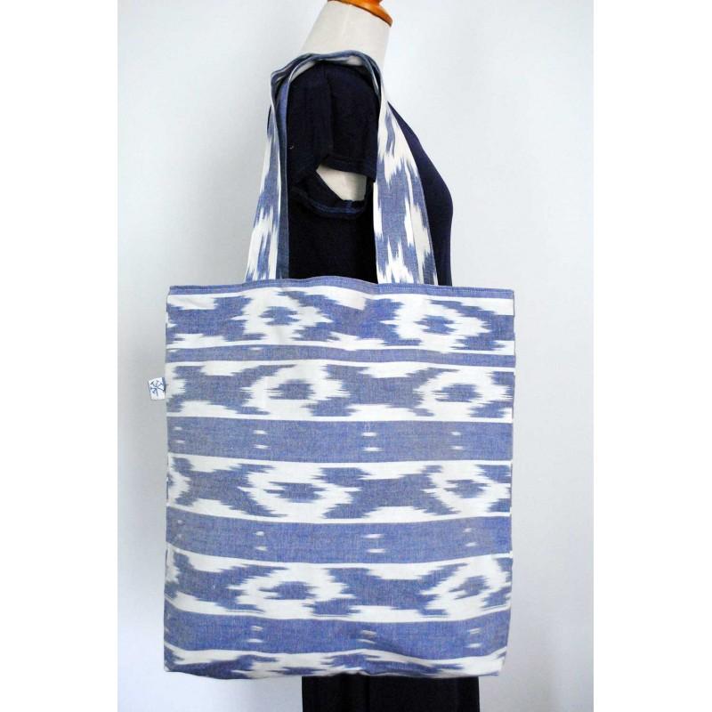 77be4b1862 Off White double face τσάντα - Χειροποίητες τσάντες Rednerium. Loading zoom