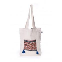 Shoulder bag summer 2018