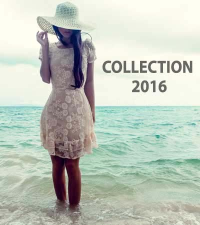Red Nerium Collection 2016